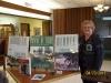 graceville-public-library2