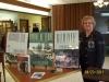 graceville-public-library3