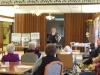 graceville-public-library4