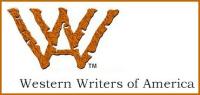 WWA_logo[1]