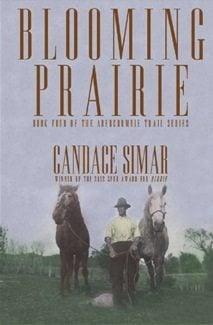 Blooming-Prairie
