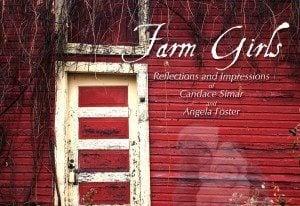 Farm-Girls