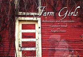Farm Girls Cover