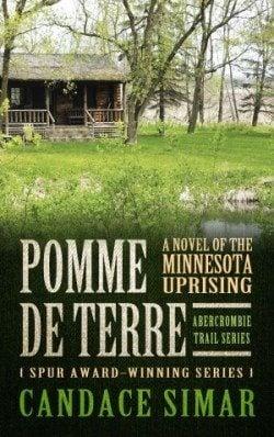 New cover for pomme de terre - Date plantation pomme de terre ...