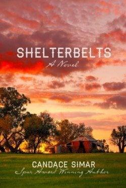 Shelterbelts Cover