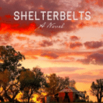 Shelterbelts Book Cover