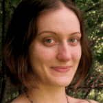Guest Blog by Julia Lee