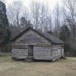 shiloh church